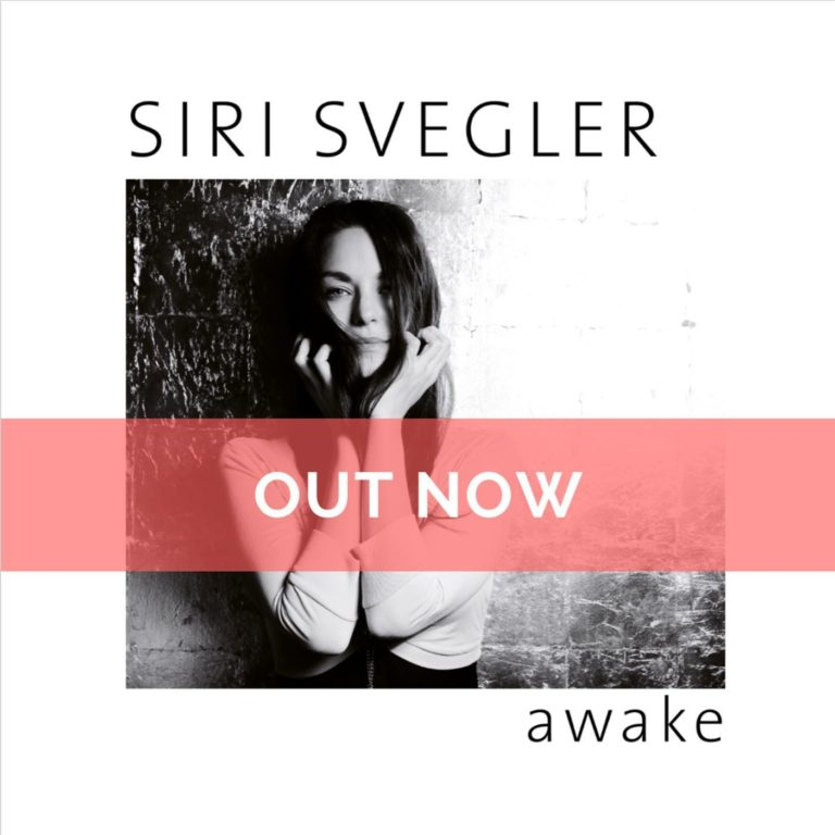 Sir iSvegler-Awake