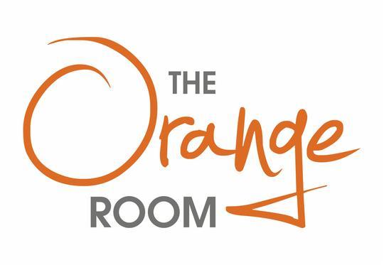 Siri Svegler bei The Orange Room - Sonntag, 4. Oktober 2020